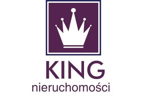 KINGNIERUCHOMOŚCI.PL