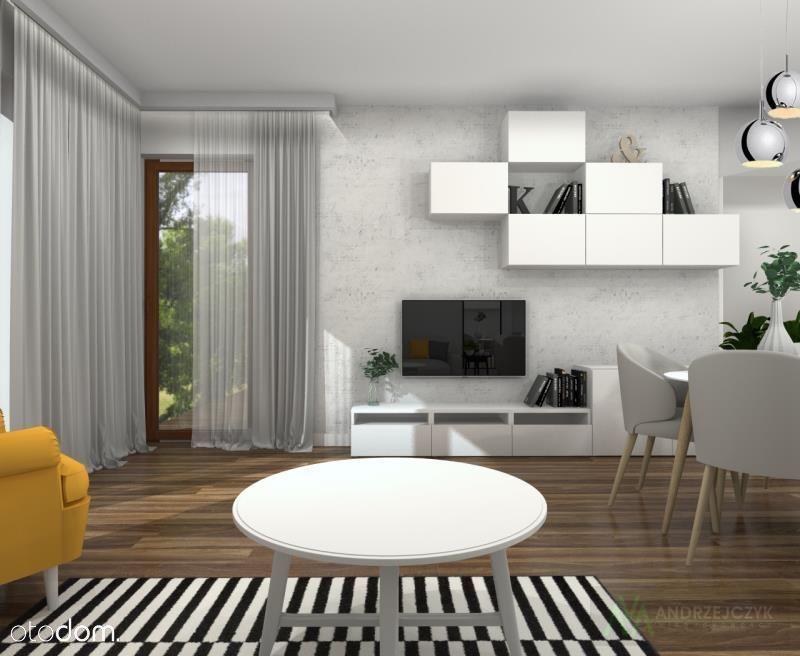 Mieszkanie na sprzedaż, Szeligi, warszawski zachodni, mazowieckie - Foto 6