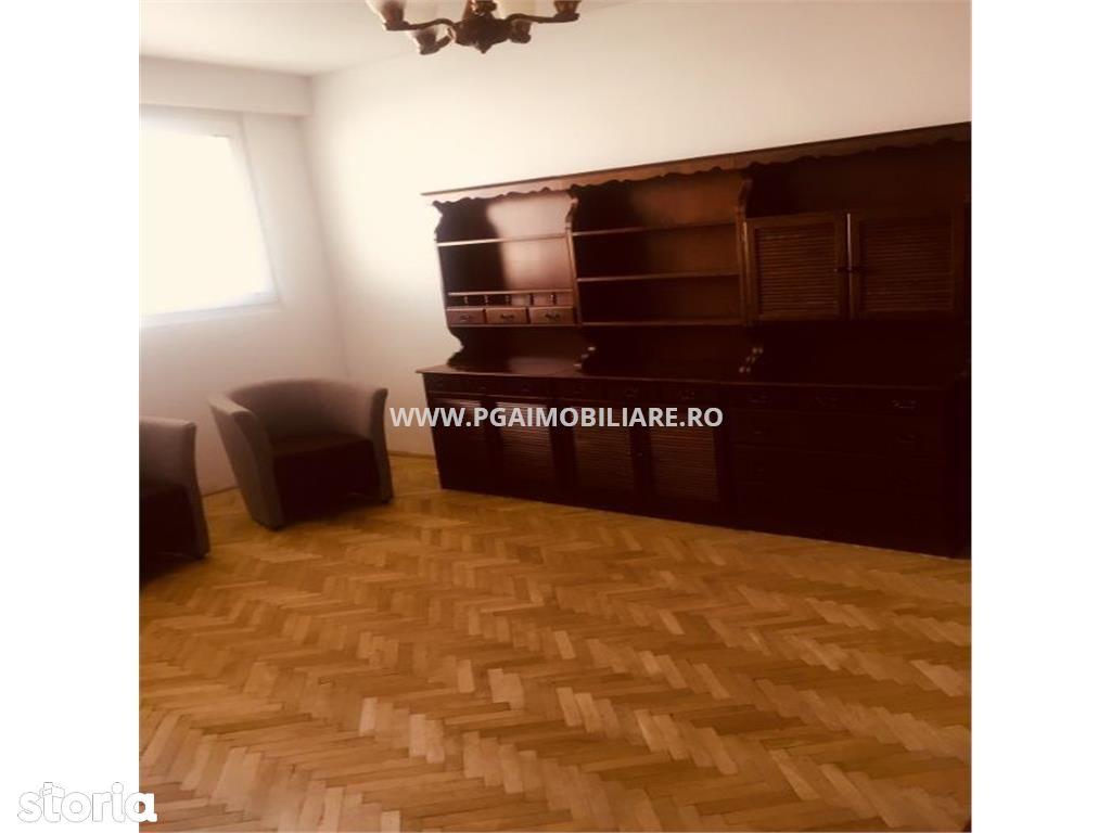 Apartament de vanzare, București (judet), Strada Baba Novac - Foto 2