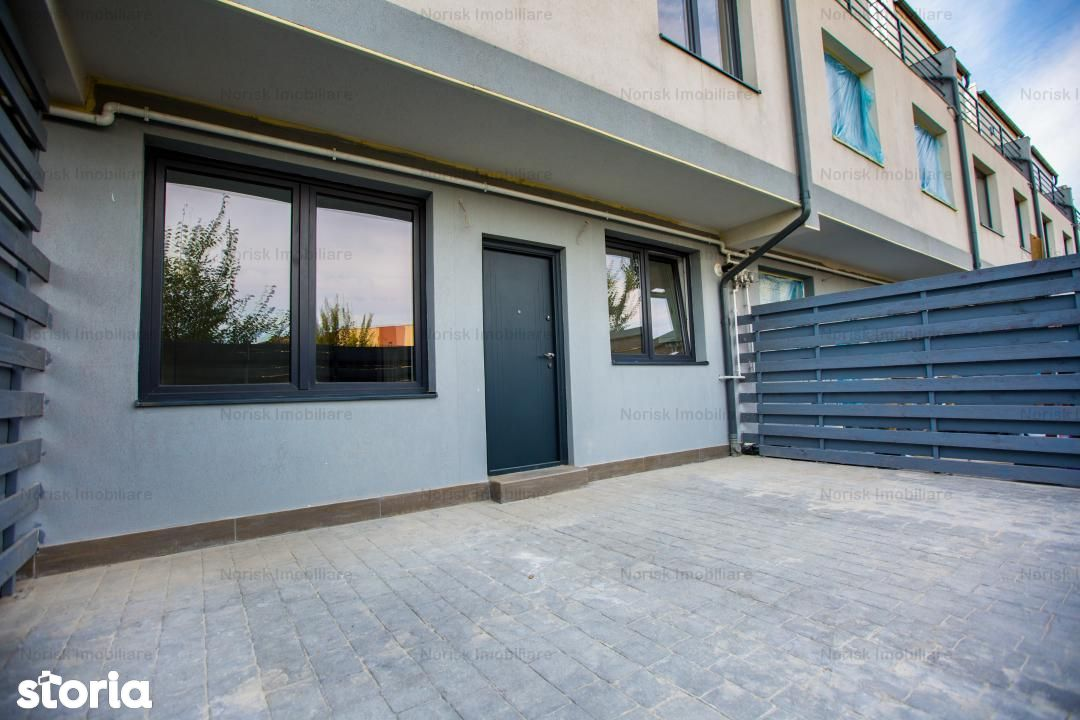 Casa de vanzare, București (judet), Drumul Gura Făgetului - Foto 1