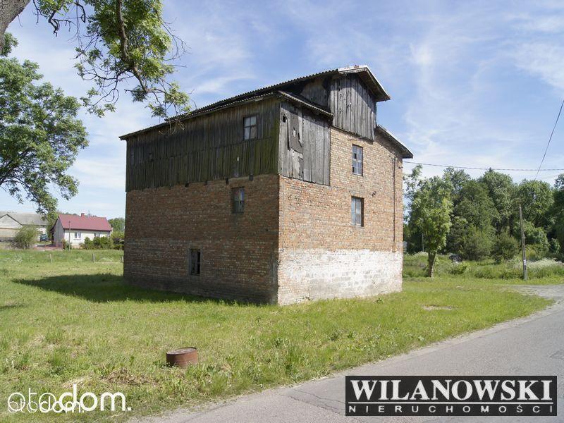 Lokal użytkowy na sprzedaż, Ciechanów, ciechanowski, mazowieckie - Foto 8