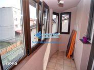 Apartament de vanzare, București (judet), Aleea Sucidava - Foto 11