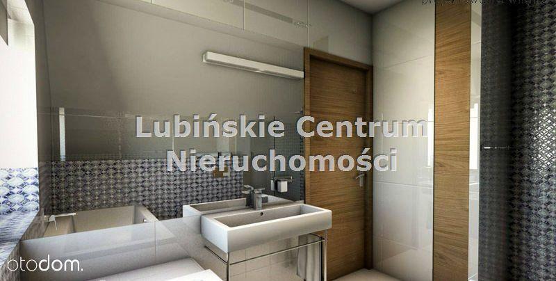 Dom na sprzedaż, Miroszowice, lubiński, dolnośląskie - Foto 20