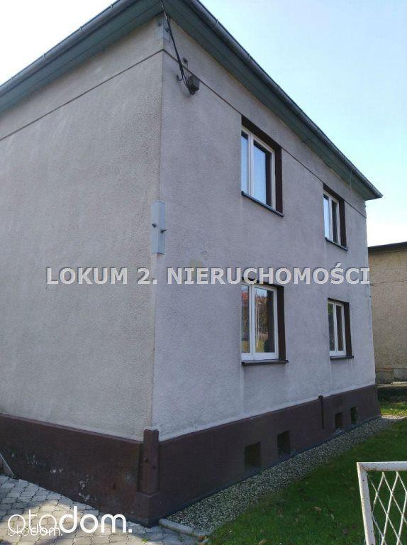 Dom na sprzedaż, Jastrzębie-Zdrój, Centrum - Foto 1