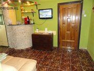 Apartament de vanzare, Arad (judet), Faleza Sud - Foto 9