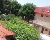 Apartament de vanzare, București (judet), Aviației - Foto 10