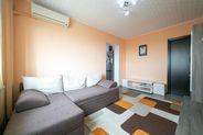 Apartament de vanzare, Arad (judet), Strada Liviu Rebreanu - Foto 9