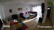 Casa de inchiriat, Cluj (judet), Între Lacuri - Foto 4