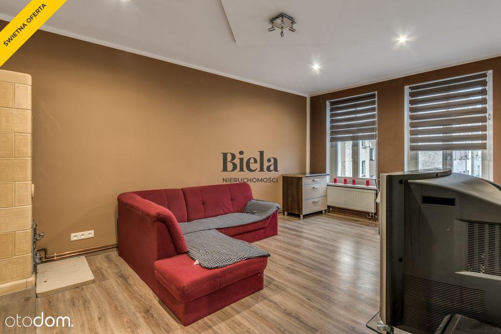 Mieszkanie na sprzedaż, Legnica, dolnośląskie - Foto 3