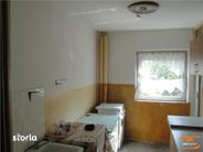 Apartament de vanzare, Timiș (judet), Strada Pepinierei - Foto 2
