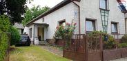 Dom na sprzedaż, Wawelno, opolski, opolskie - Foto 3