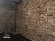 Spatiu Comercial de inchiriat, Constanța (judet), Bulevardul Tomis - Foto 14