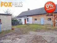 Dom na sprzedaż, Dolne Wymiary, chełmiński, kujawsko-pomorskie - Foto 1