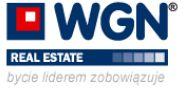 Deweloperzy: WGN Częstochowa - Częstochowa, śląskie