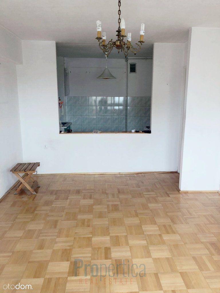 Mieszkanie na sprzedaż, Warszawa, Sielce - Foto 4