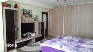 Apartament de vanzare, Cluj (judet), Strada Iazului - Foto 3