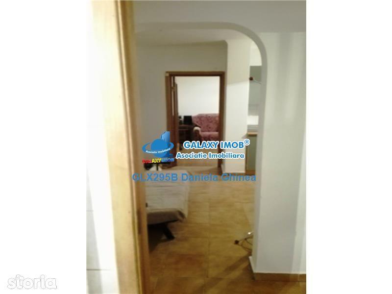 Apartament de inchiriat, București (judet), Strada Locotenent Aurel Botea - Foto 5