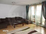 Apartament de vanzare, Cluj (judet), Strada Vântului - Foto 10