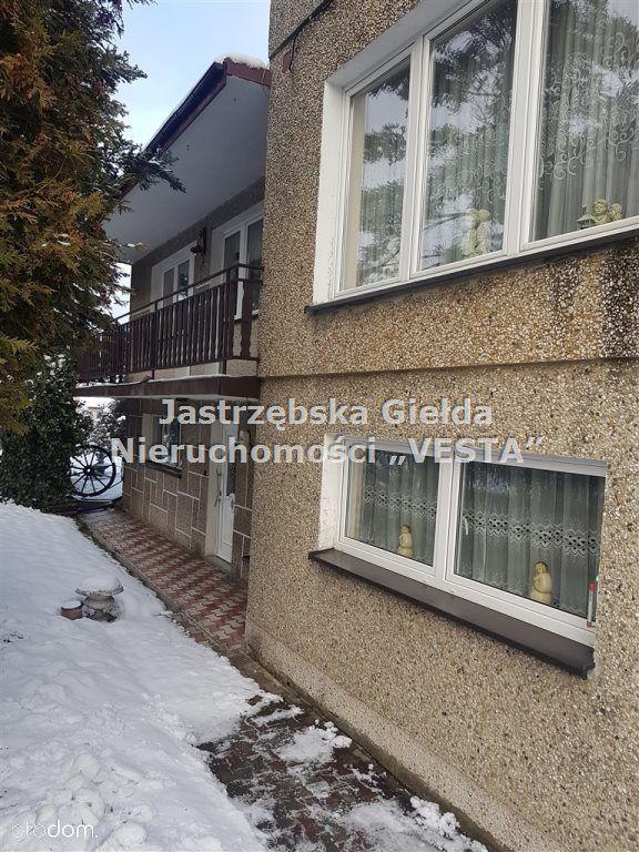 Dom na sprzedaż, Jastrzębie-Zdrój, Jastrzębie Dolne - Foto 5