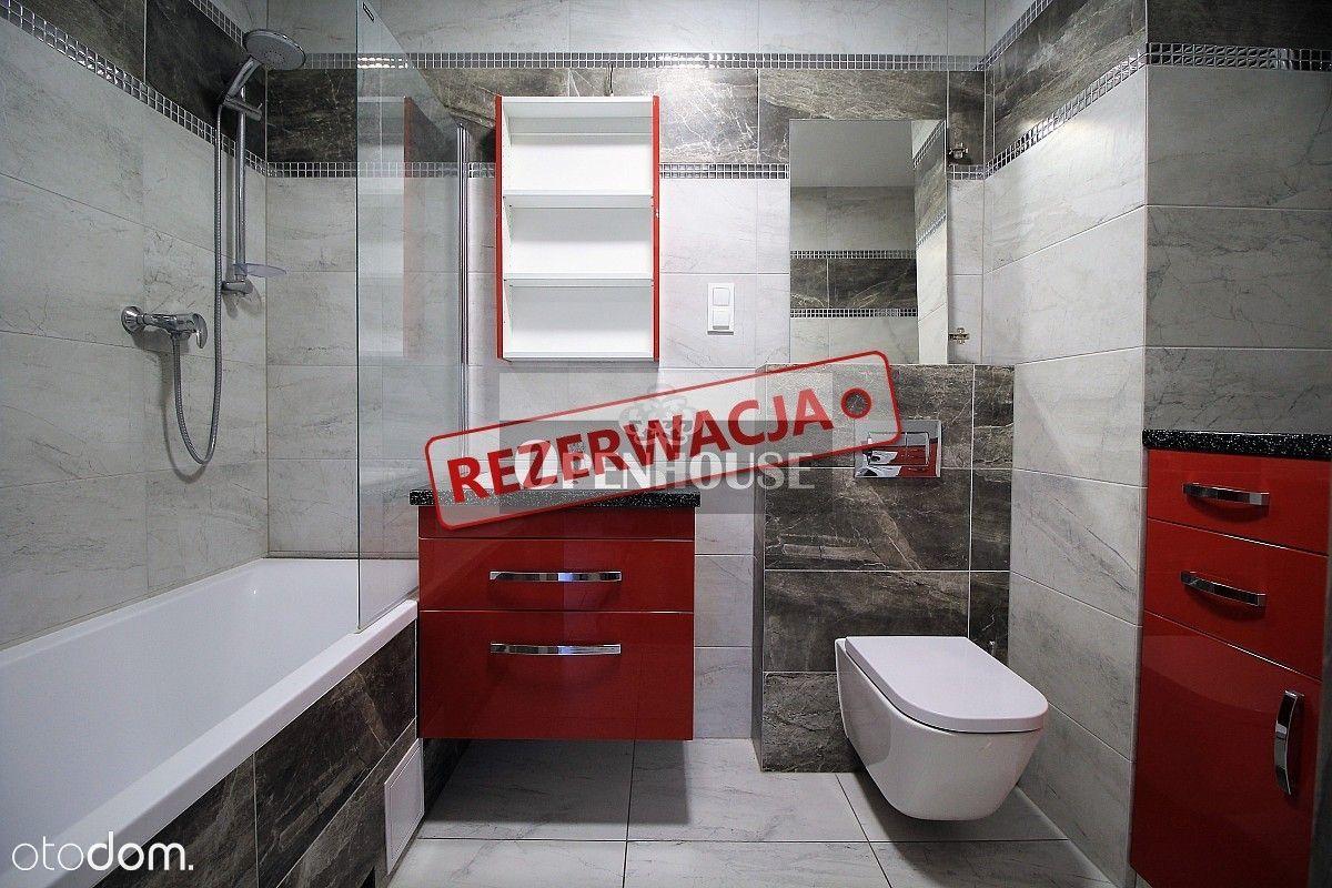 Mieszkanie na wynajem, Głogów, Kopernik - Foto 8