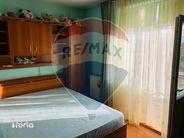 Apartament de vanzare, Sibiu (judet), Strada Lungă - Foto 15