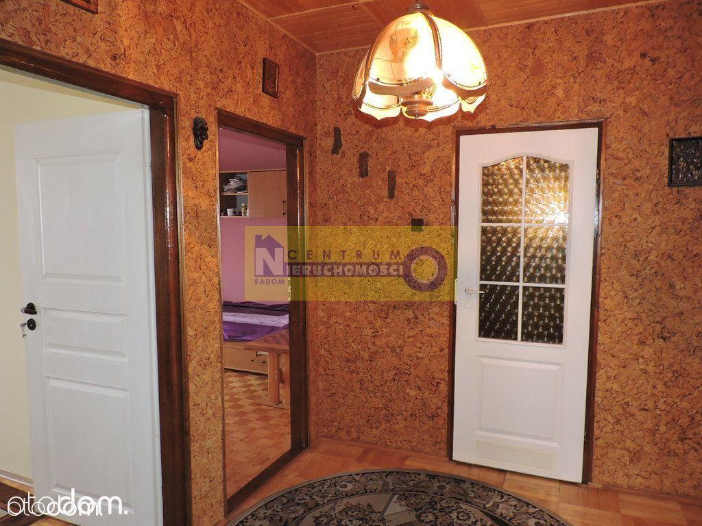 Dom na sprzedaż, Radom, Glinice - Foto 10