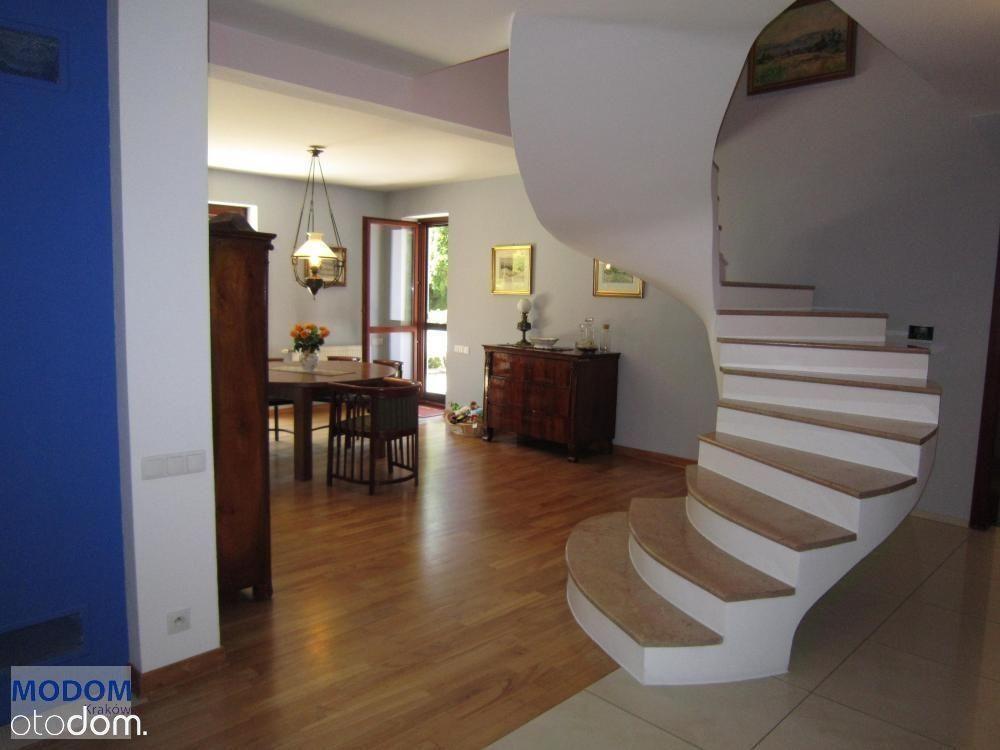 Dom na sprzedaż, Kraków, Wola Justowska - Foto 7