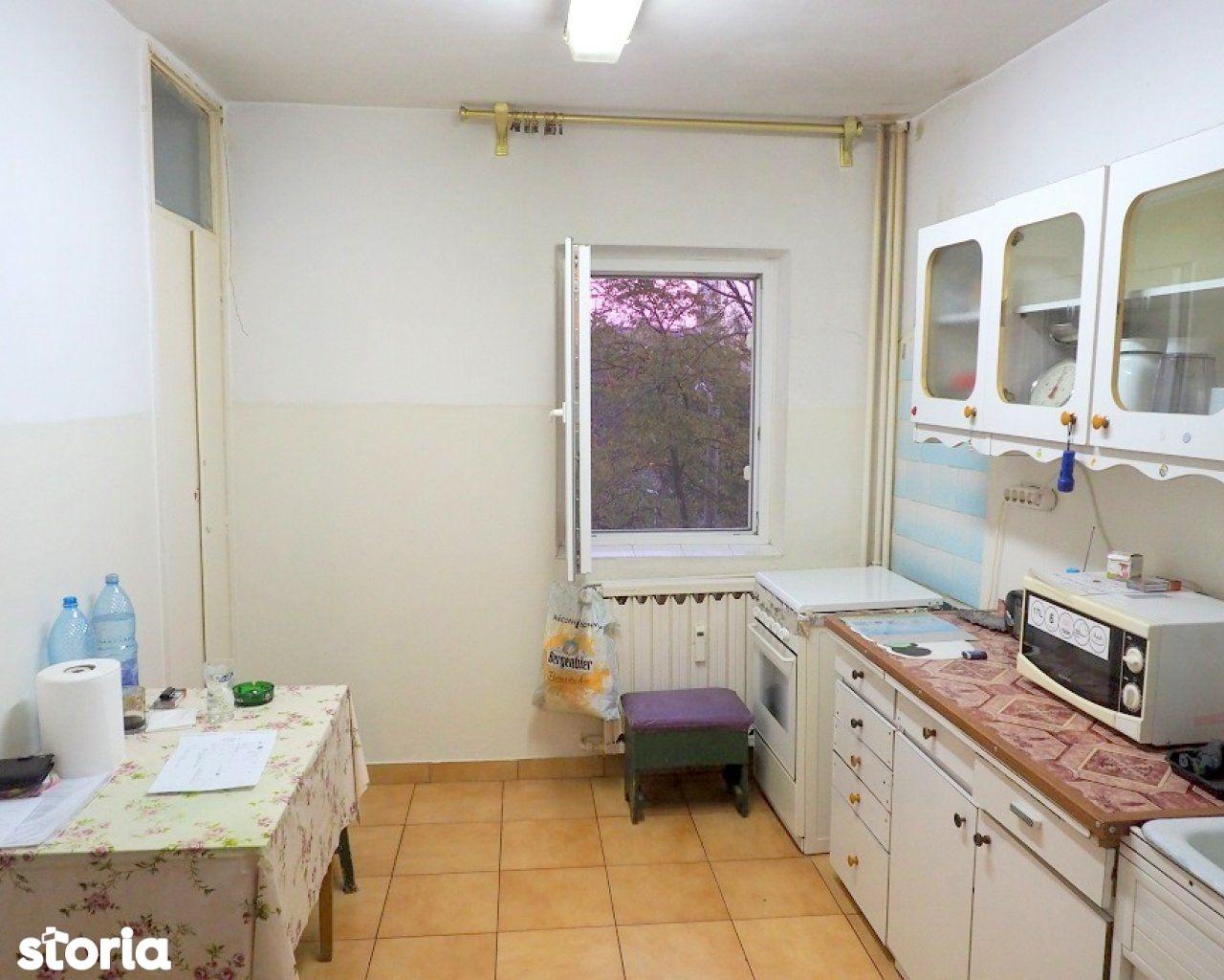 Apartament de vanzare, București (judet), Strada Brândușelor - Foto 3