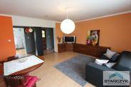 Mieszkanie na sprzedaż, Wolin, kamieński, zachodniopomorskie - Foto 1