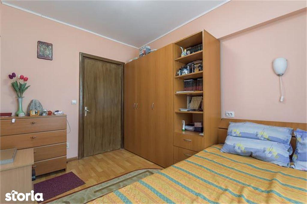 Apartament de vanzare, București (judet), Drumul Găzarului - Foto 9