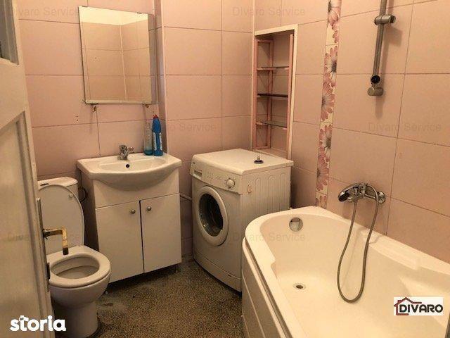 Casa de vanzare, Bucuresti, Sectorul 5, Cotroceni - Foto 7