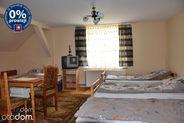 Dom na sprzedaż, Osła, bolesławiecki, dolnośląskie - Foto 11