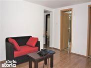 Apartament de inchiriat, Cluj (judet), Strada Meteor - Foto 1