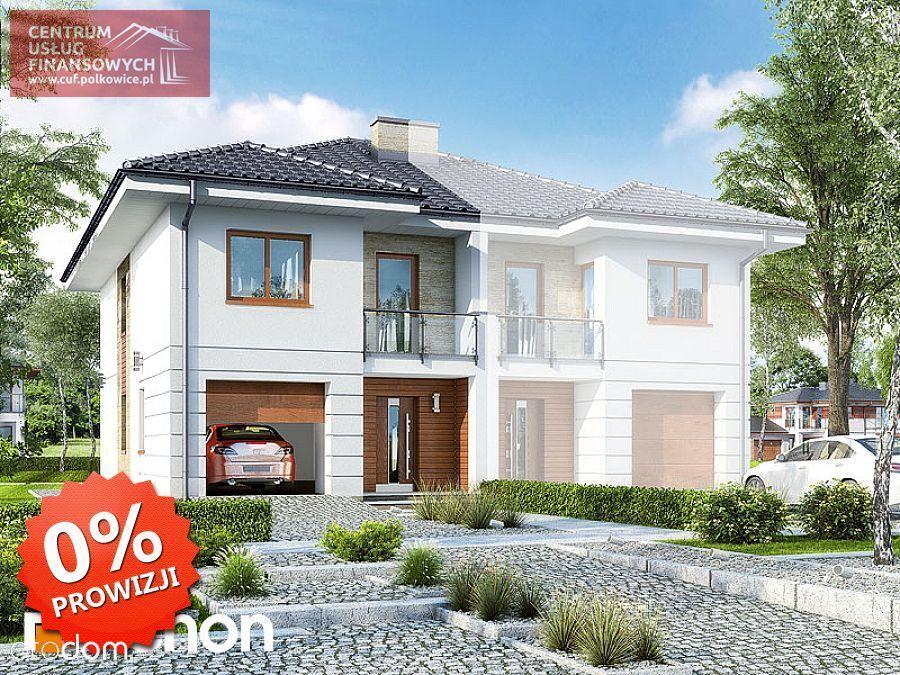 Dom na sprzedaż, Radwanice, polkowicki, dolnośląskie - Foto 1
