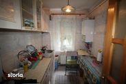 Apartament de vanzare, Bacău (judet), Miorița - Foto 1