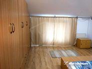 Apartament de vanzare, Cluj (judet), Someșeni - Foto 3