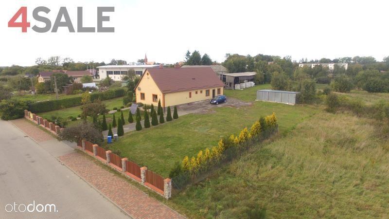 Dom na sprzedaż, Gniewino, wejherowski, pomorskie - Foto 1