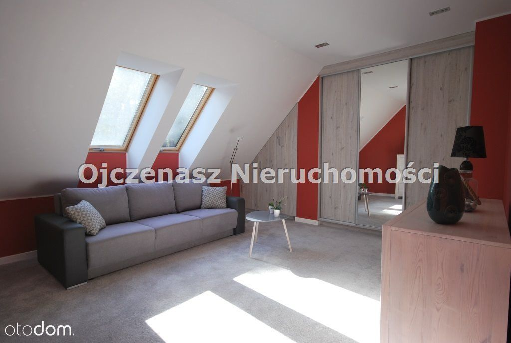 Dom na sprzedaż, Prądocin, bydgoski, kujawsko-pomorskie - Foto 16