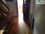 Dom na sprzedaż, Radlin, wodzisławski, śląskie - Foto 4