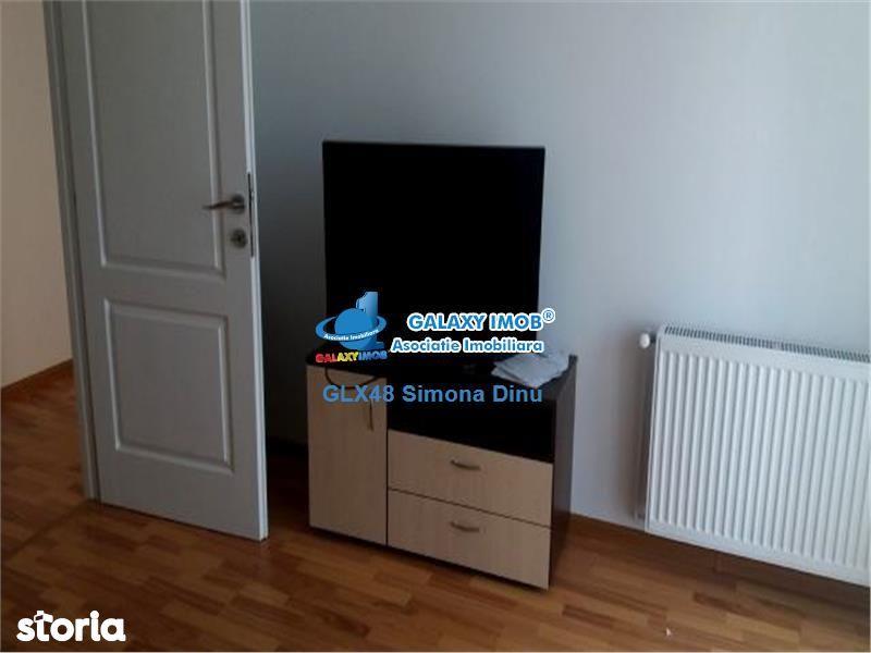 Apartament de inchiriat, Targoviste, Dambovita - Foto 4