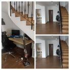 Apartament de inchiriat, Iași (judet), Valea Adâncă - Foto 6
