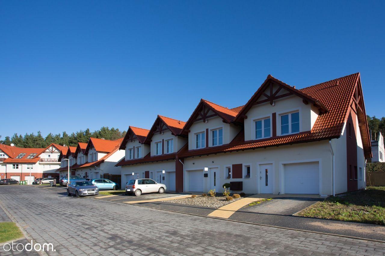 Dom na sprzedaż, Juszkowo, gdański, pomorskie - Foto 1008