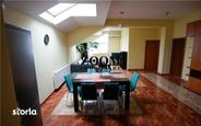 Apartament de vanzare, Cluj (judet), Strada Erkel Ferenc - Foto 3