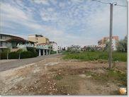 Teren de Vanzare, Constanța (judet), Mamaia - Foto 4