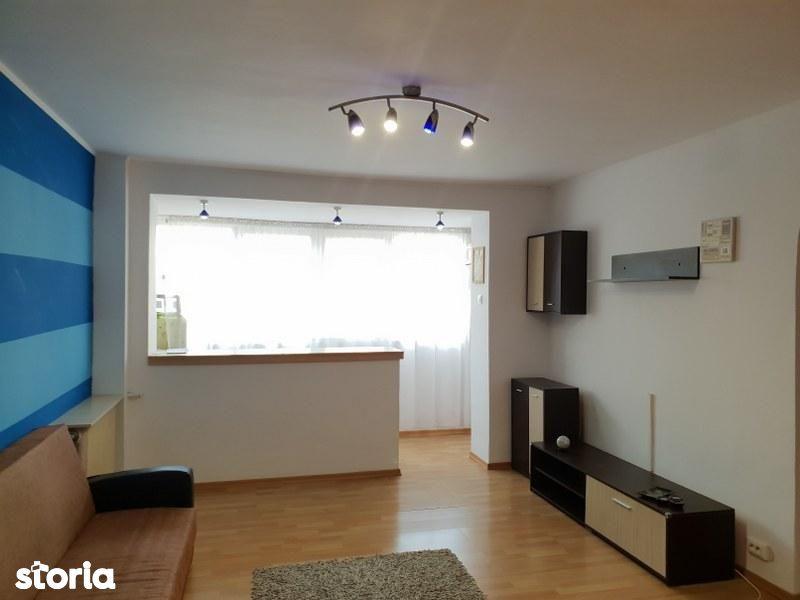 Apartament de vanzare, Bucuresti, Sectorul 6, Drumul Taberei - Foto 11