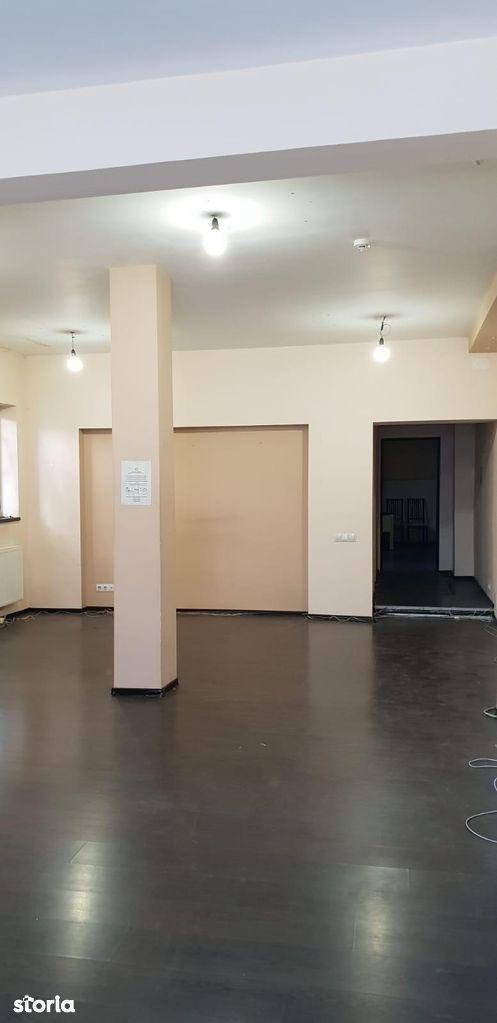 Casa de vanzare, București (judet), Sectorul 2 - Foto 3
