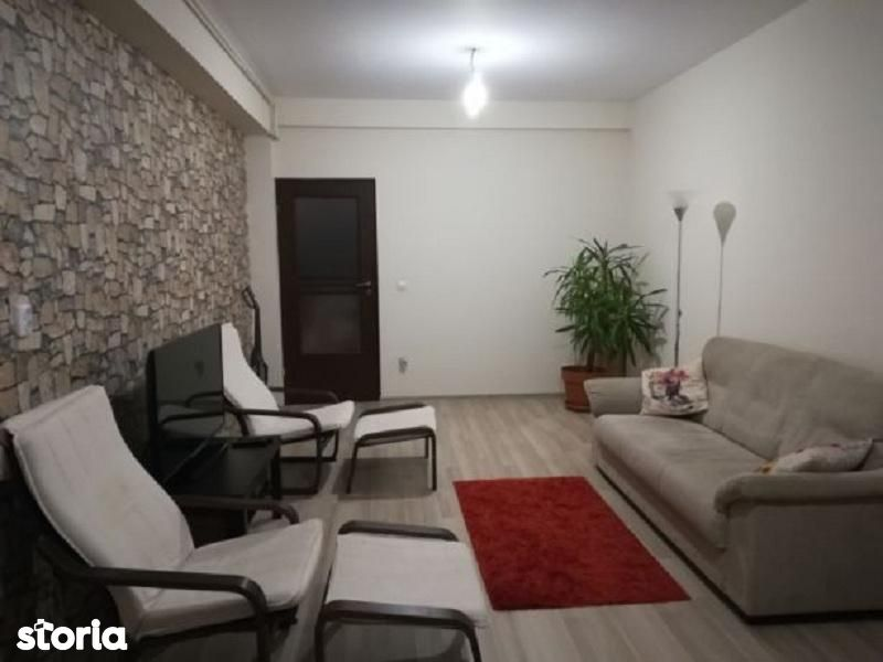 Apartament de inchiriat, București (judet), Sectorul 4 - Foto 4