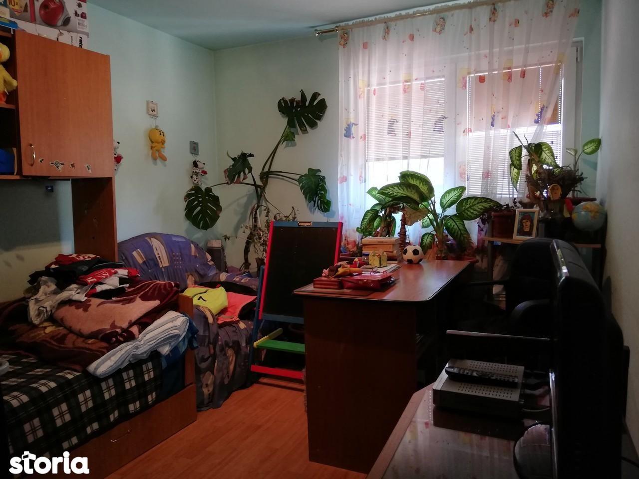 Casa de vanzare, București (judet), Griviţa - Foto 4