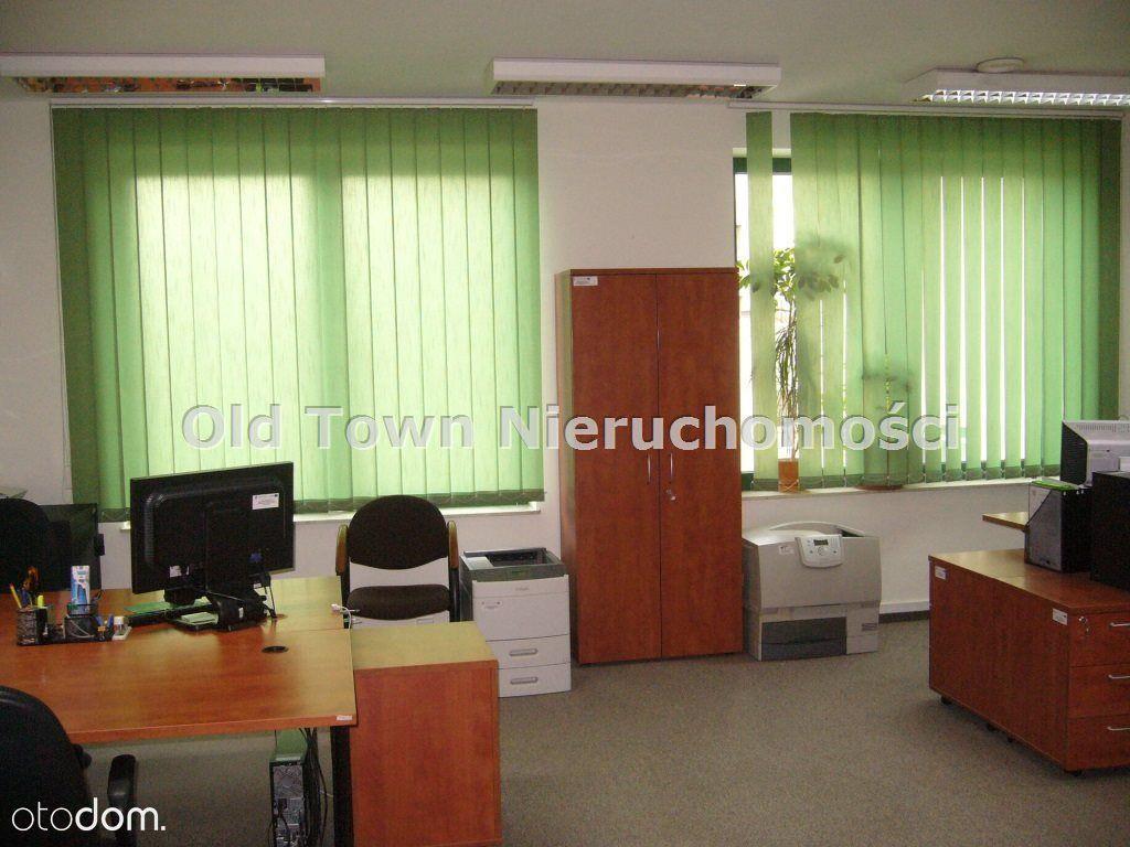 Lokal użytkowy na wynajem, Lublin, LSM - Foto 6