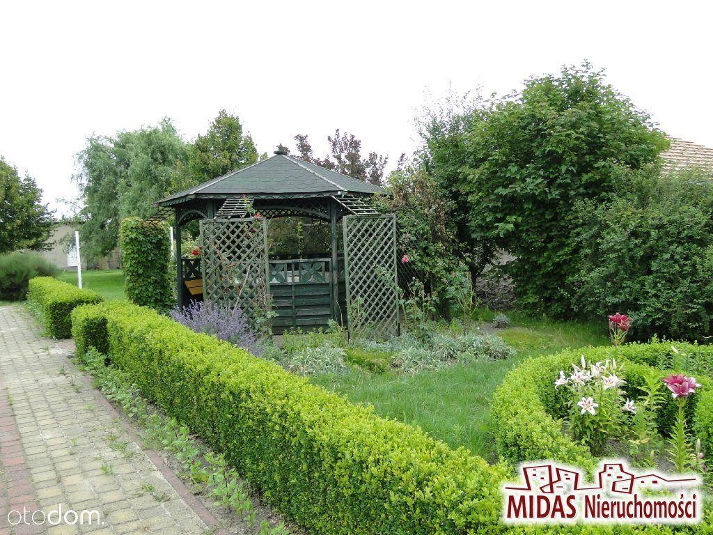 Dom na sprzedaż, Ośno, aleksandrowski, kujawsko-pomorskie - Foto 4